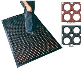 SAFEWALK™ LIGHT MATTING